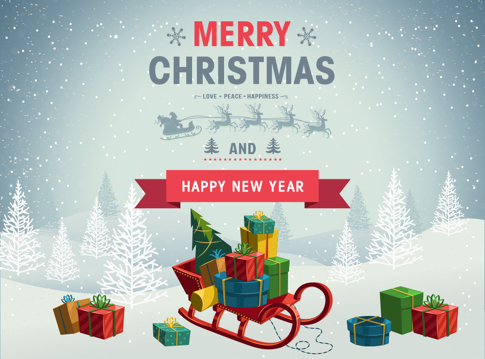 Holiday-Christmas-Background-with-Gift-Boxes-PSD-Preview1.jpg