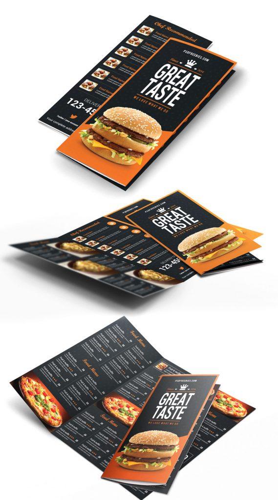 Fast-Food-Menu-Trifold-Brochure-Free-PSD-Preview1.jpg