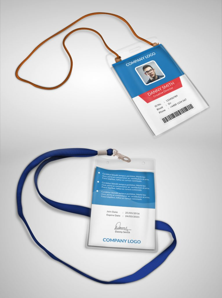 Multipurpose-Company-ID-Card-Free-PSD-Template-Preview1.jpg