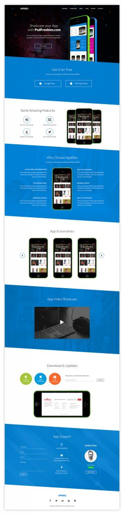 One-Page-App-Landing-Free-PSD-Template-Preview1.jpg