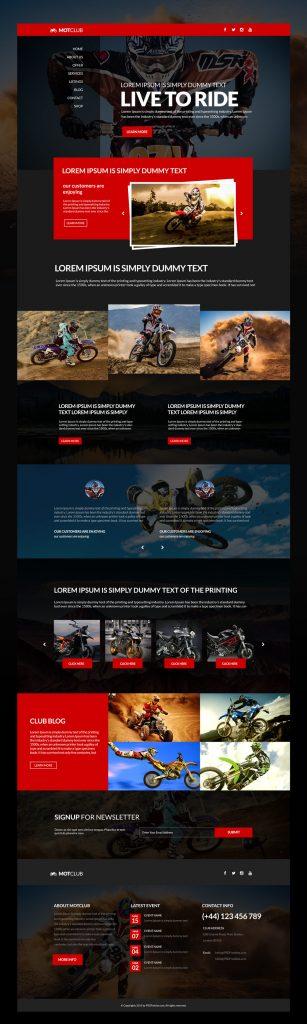 Bikers-Club-Website-Free-PSD-Template-Preview1.jpg