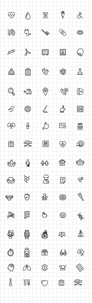 Medical-and-Science-Outline-Icon-Set-Free-PSD-Preview1.jpg