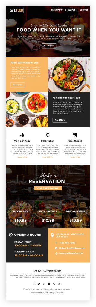 Food-and-Restaurant-E-newsletters-Free-PSD-Template-Preview1.jpg