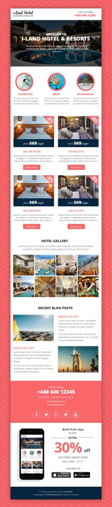 Hotel-Deals-and-offers-Newsletter-Template-Free-PSD-Preview1.jpg
