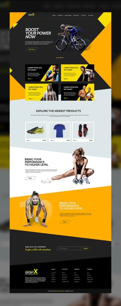 Sports-Shop-Website-Multipurpose-Free-PSD-Template-Preview1.jpg