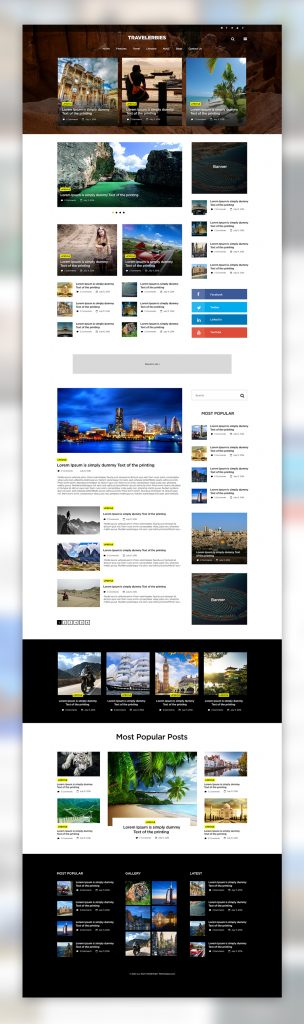 Travel-Blog-or-Magazine-Free-PSD-Template-preview1.jpg