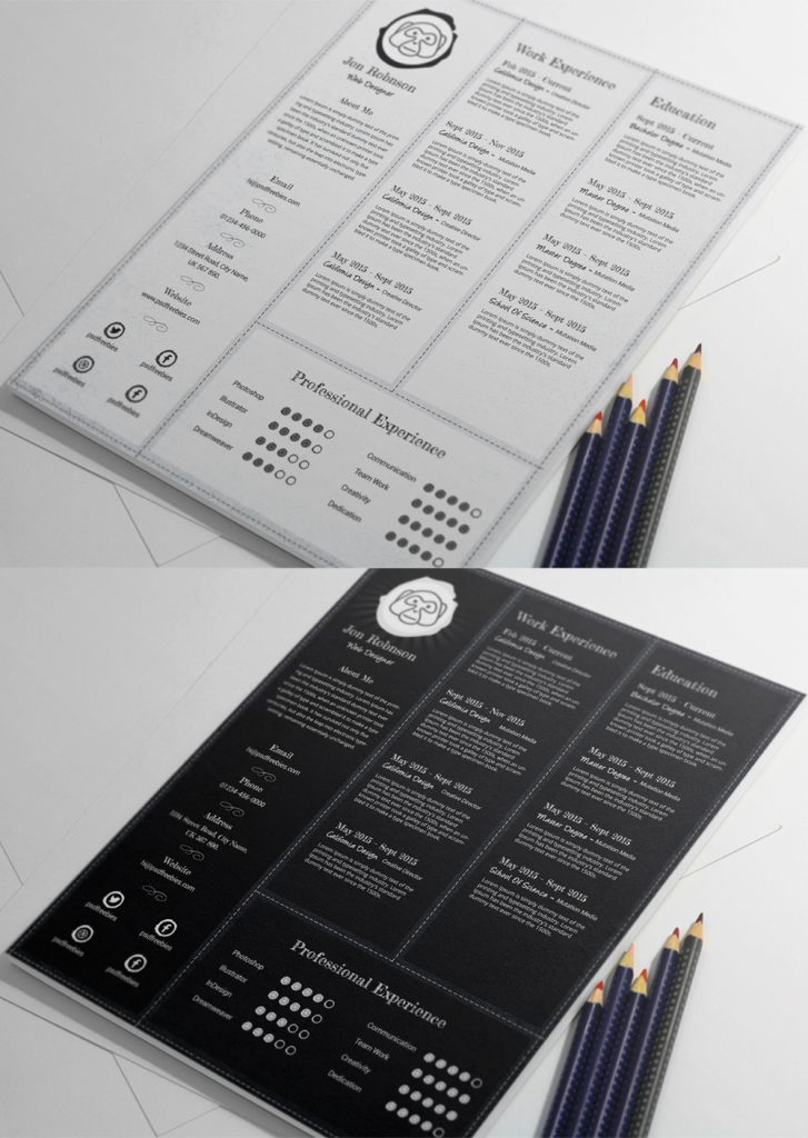 Creative-and-Professional-Resume-Free-PSD-Template-Preview1.jpg
