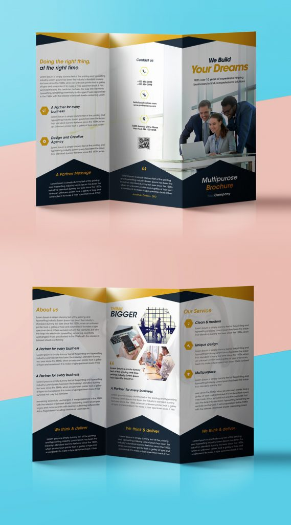 Professional-Corporate-Tri-Fold-Brochure-Free-PSD-Template-preview1.jpg