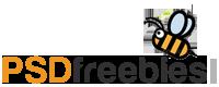 psdfreebies-logo
