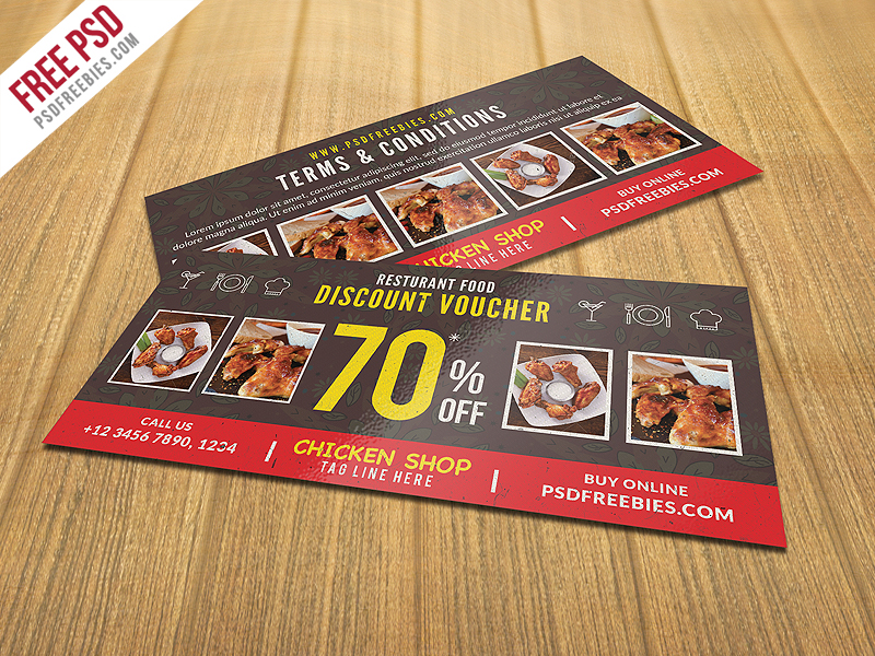 Totally 31 Bill's Restaurant Voucher Code are collected and the latest one is updated on 28th,Nov Subscribe to our newsletter if no promotions satisty you at the moment. The newest deals & coupons will be delivered to you regularly.