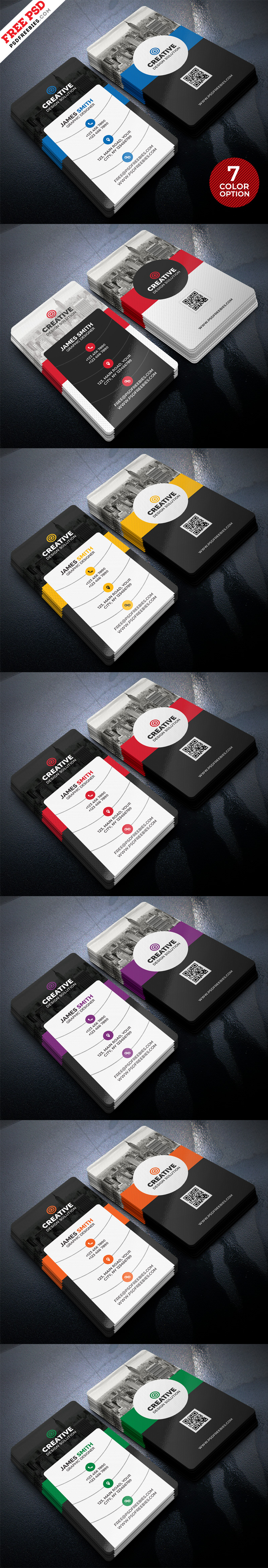 https://psdfreebies.com/wp-content/uploads/2018/02/Creative-Business-Cards-Templates-PSD-Bundle-Preview.jpg